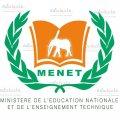 Ministère de l'Education National et l'Enseignement Technique