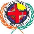 Centre National de Transfusion Sanguine